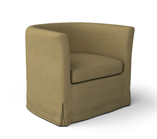 Чехол на кресло икеа сольста выкройка